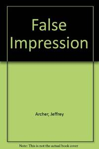 image of False Impression
