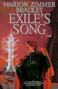 Exile's Song: A Novel of Darkover