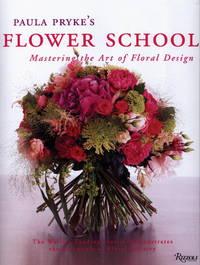 Paula Pryke\'s Flower School