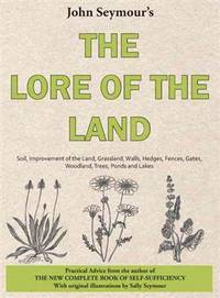 Lore Of the Land