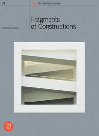 Fragments of Construction