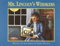 Mr Lincolns Whikers
