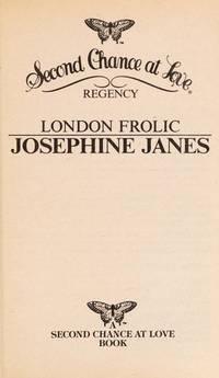 London Frolic