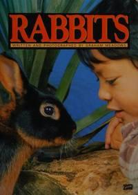 Rabbits (Literacy 2000)