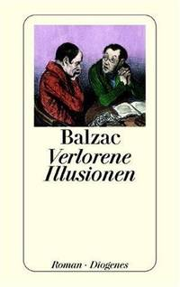 image of Verlorene Illusionen