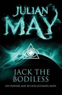 image of Jack the Bodiless: The Galactic Milieu Series: Book One