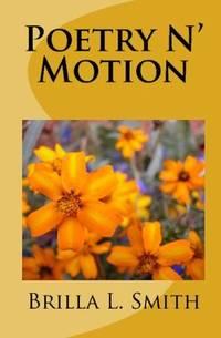Poetry N' Motion