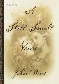 A Still Small Voice