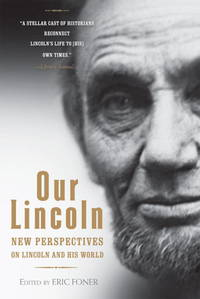Our Lincoln