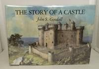 The Story Of a Castle