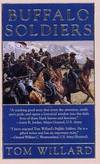 image of Buffalo Soldiers (Black Sabre Chronicles)