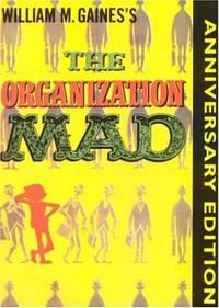 Organization Mad