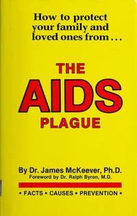 AIDS Plague