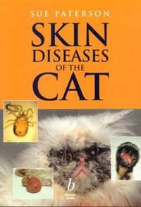 Skin Diseases of the Cat