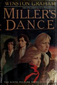 The Miller's Dance by  Winston Graham - Hardcover - 1983 - from 3 R's Used Books/Hannelore Headley Old & Fine Books, Inc (SKU: 018093)