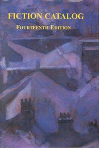 Fiction Catalog by Yaakov, Juliette