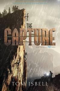 The Capture (Prey Trilogy)