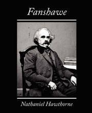 image of Fanshawe