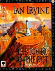 image of The Tower On The Rift