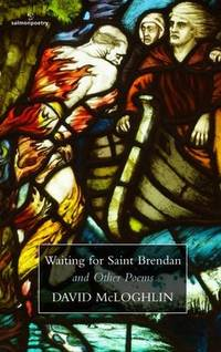 Waiting for Saint Brendan and Other Poems