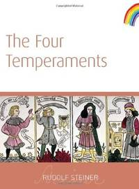 image of The Four Temperaments