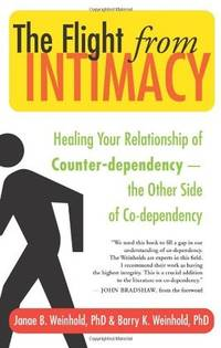 The Flight from Intimacy