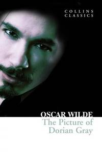 image of Collins Classics - The Picture of Dorian Gray
