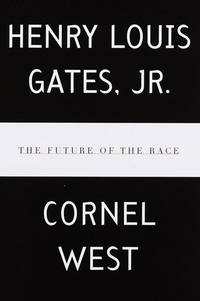 Future Of the Race, The