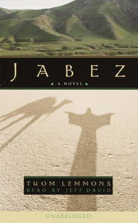 image of Jabez: Sound Recording