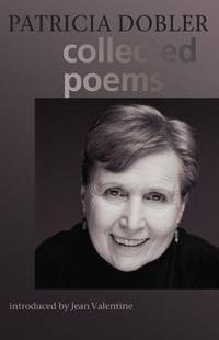 Collected Poems (Autumn House Poetry)