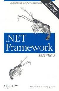 ISBN:9780596005054