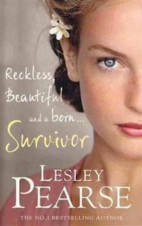image of Survivor (Belle 3)