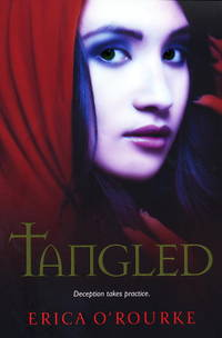 Tangled (Torn)