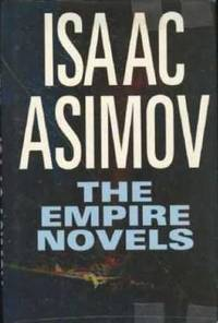 image of The Empire Novels