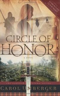 Circle of Honor : A Novel