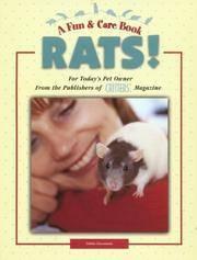 RATS! (Fun & Care)