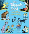 image of The Bippolo Seed and Other Lost Stories