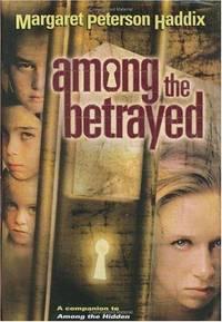 Among the Betrayed.