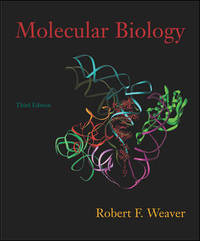 Molecular Biology (Third Edition)
