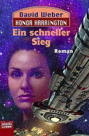 image of schneller Sieg, Ein