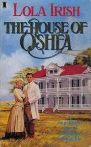 The House of O'Shea