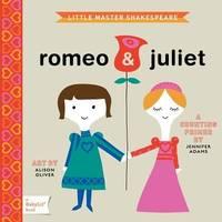 Romeo  Juliet