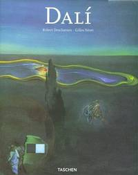 image of Salvador Dali (Big Series Art)
