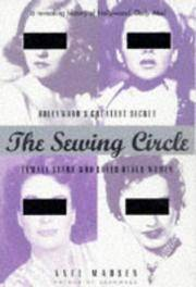 The Sewing Circle : Female Stars Who Loved Other Women
