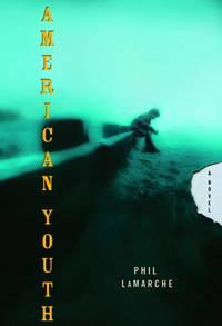 American Youth : A Novel