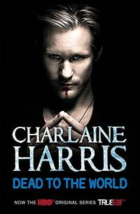 image of Dead To The World (Sookie Stackhouse, #4)