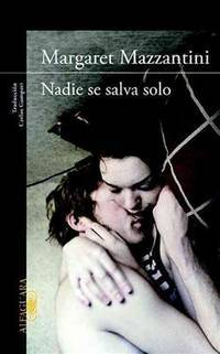 Nadie se salva solo (Spanish Edition)