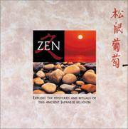 The Zen Gift Set with Other