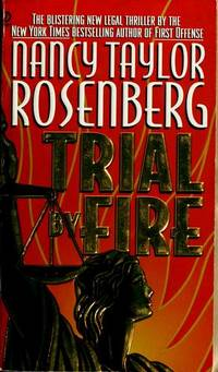 Trial by Fire.