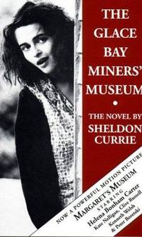 The Glace Bay Miners\' Museum